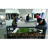 GZ GALANT PRINT CO., LIMITED