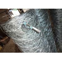 China galvanized chicken wire/ poultry mesh/ chicken wire lowes/ coated chicken wire/ poultry netting/ chicken mesh on sale