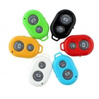 China Bluetooth Remote Shutter wholesale