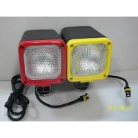 China HID Work Light-Wl4-HID wholesale