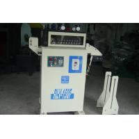 Buy cheap Precision Metal Plate NC Leveller Feeder On Power Press Machine from wholesalers
