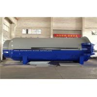China Pneumatic Chemical Vulcanizing Autoclave Industrial Of Large-Scale Steam Equipment wholesale