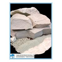 China Natural Zeolite as Cement Adiitive for Building wholesale