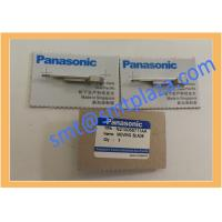 China PANASONIC AUTO-INSERTION MACHINE SPARE PARTS FOR RHS2B  BLADE X01L51017H1 N210056711AA on sale