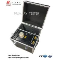 Very Low Frequency Cable Tester VLF Cable Tester70 KV