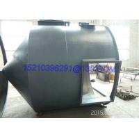 China Automotive Large Heavy Metal Welding Fabrication Steel Structure wholesale