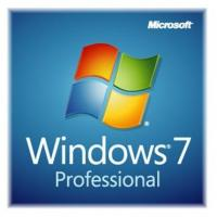 China Microsoft Windows 7 Professional genuine software online activation OEM keys 32/64bit Download wholesale