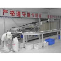 China Stick Noodle Making Vermicelli Production Line With Advanced Technology wholesale