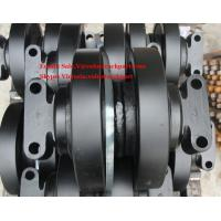 China Bottom Roller For SUMITOMO LS118RH3 Crawler Crane wholesale