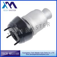 China Air Suspension Spring Mercedes W166 GL Mercedes-benz Air Suspension Parts 1663202513 1663201413 wholesale