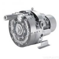 Buy cheap Lateral Channel Blower from wholesalers