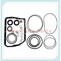 China AUTO CVT TRANSMISSION Overhaul Kit Mini VT1-27 MGF VT1-32A FIT FOR KIA CVT S wholesale