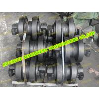 Buy cheap SANY SCC500D Bottom Roller, Track Roller product