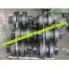 China SANY SCC500D Bottom Roller, Track Roller wholesale
