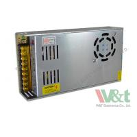 China Full Range Industrial Switching Power Supply wholesale
