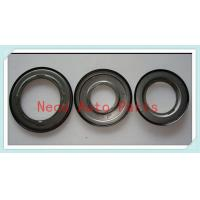 China K62900R-99 - PISTON  AUTO TRANSMISSION  PISTON FIT FOR KIT NISSAN RE5R05A wholesale