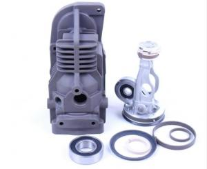 China 1643201204 Mercedes W164 Air Compressor Repair Kit Cylinder With Connecting Rod Ring wholesale