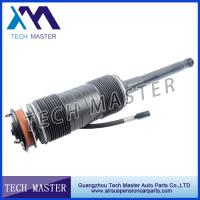 China Auto Parts Hydraulic Shock Absorber Mercedes W221 CL - Class OEM 2213208913 wholesale