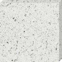 Buy cheap Quartz stone from wholesalers