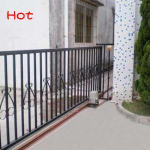 China Ahouse Automatic Sliding Gate Motors/DC 24V motor for Automatic sliding door wholesale