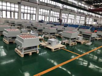 BETTER CONVEY AUTOMATIC EQUIPMENT CO., LTD.