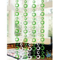 China Charming Light Roller Blind wholesale