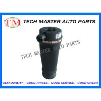 Quality Ford Expendition Air Spring Suspension Auto Shock Absorber With 2 Wheel Drive Car for sale