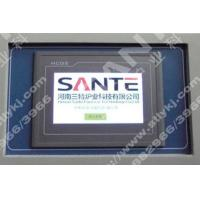 Quality LCD touch screen temperature controller for sale