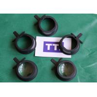 China Injection Molded Parts For  PMMA Virtual Reality Headset Lens & ABS Enclosures wholesale