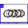China Honda Motorcycle Clutch Parts CD 110 DY100 SUPRA Fit BIZ 100 GRAND GN5 DREAM wholesale