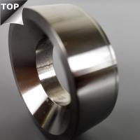 China Corrosion Resistance Hot Extrusion Die Better Metallurgical Structure CNC Machining wholesale