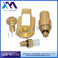 China Air Suspension Spring Repair Kits Bentley Air Valve For Shock Absorber 3W0616039D wholesale