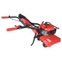 China Lightweight Powerful and Compact mini tiller and cultivators can be used in many areas wholesale