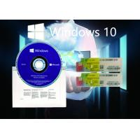 Buy cheap Multi Language Win Server 2016 Standard Online Activate 32bit Systems Retail Packaging from wholesalers