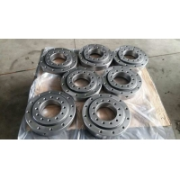 China Precision rotary tables use CRBH 9016 A CRBH 9016 A UU bearing 90x130x16mm wholesale