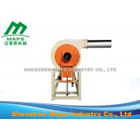 China High Efficiency Cushion Filling System Dimension 950 * 560 * 1020mm 2.2 KW Power wholesale