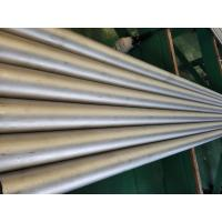 China Hastelloy C-276 Seamless Pipe, ASTM B622/ B619 /B626 , N10276 / 2.4819 wholesale