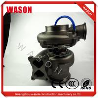 China OEM Excavator Spare Parts / Excavator Turbocharger C13 743279-0002 10R2028  255-8862 wholesale