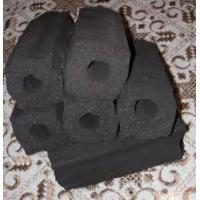 China MANGROVE CHARCOAL, COCONUT SHELL CHARCOAL BRIQUETTE, OAK CHARCOAL, BBQ CHARCOAL, LEMON CHARCOAL on sale