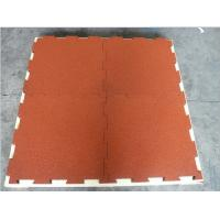 China rubber mat for clamping/outdoor rubber mat/interlocking EPDM rubber sheet wholesale