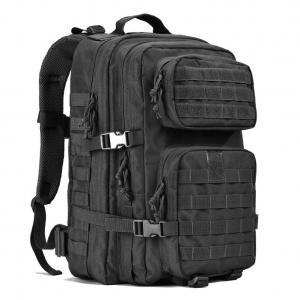 China 70L Nylon Multi Functional Sport Bags For 15.6 Inch Laptop wholesale