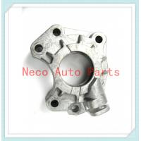 China Auto CVT Transmission VT1 Clutch Housing Tucson Second Hand Fit for BMW wholesale