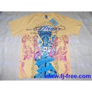 China Coogi Tshirts(BBC,,Artful Dodger,ED Hardy,CHL,) on sale