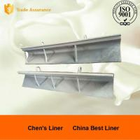 China 42CrMo4 Heat Treatment Alloy Steel Castings for Stacker Travelling Wheel wholesale