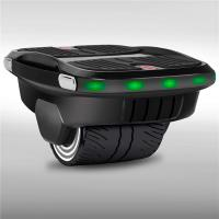 China Hover Board Self Balancing Scooters Cool Electric Scooter Hovershoes Skateboard 8km/h wholesale