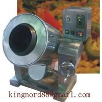 China Universal food fryer on sale