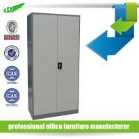 China steel cabinet for office/school wholesale