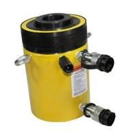 Buy cheap RRH SERIES, DOUBLE ACTING HOLLOW PLUNGER CYLINDERS from wholesalers