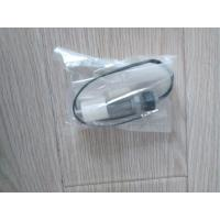 China 128C1024526 Fuji 340 minilab Float switch ass'y new wholesale