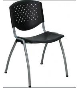 Quality school furniture, 540*460*765mm,33kg,5pcs/ctn,0.265m³ for sale